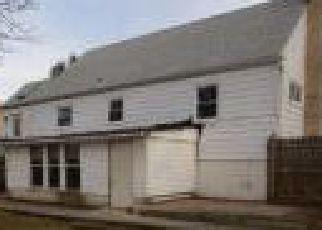 Foreclosure Home in Glen Burnie, MD, 21061,  STANHOME DR ID: F4245617