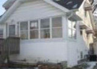 Casa en ejecución hipotecaria in Eastpointe, MI, 48021,  DALE AVE ID: F4245627