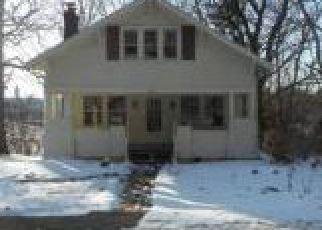 Casa en ejecución hipotecaria in Kalamazoo, MI, 49006,  GREENLAWN AVE ID: F4245635