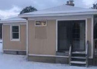 Casa en ejecución hipotecaria in Ottawa Condado, MI ID: F4245638
