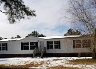 Casa en ejecución hipotecaria in Gates Condado, NC ID: F4245679