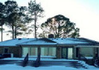 Casa en ejecución hipotecaria in Currituck Condado, NC ID: F4245703
