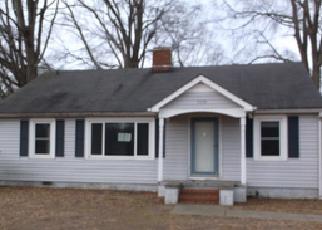 Casa en ejecución hipotecaria in Union Condado, NC ID: F4245715