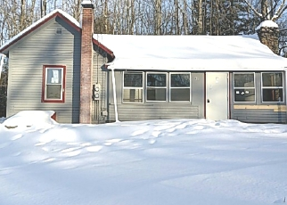 Casa en ejecución hipotecaria in Sullivan Condado, NH ID: F4245719