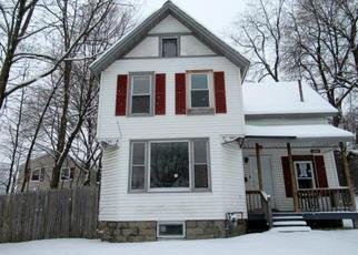 Casa en ejecución hipotecaria in Schenectady, NY, 12306,  HEGEMAN ST ID: F4245755