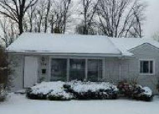Casa en ejecución hipotecaria in Cleveland, OH, 44121,  GREENVALE RD ID: F4245778