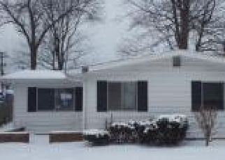 Foreclosure Home in Euclid, OH, 44123,  E 238TH ST ID: F4245782