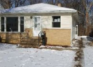 Casa en ejecución hipotecaria in Cleveland, OH, 44125,  CREST AVE ID: F4245792