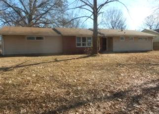 Foreclosure Home in Muskogee, OK, 74403,  MAPLE ST ID: F4245814