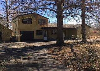 Foreclosure Home in Muskogee, OK, 74401,  KERSHAW DR ID: F4245822