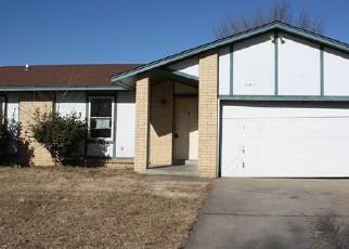 Casa en ejecución hipotecaria in Owasso, OK, 74055,  E 80TH PL N ID: F4245836