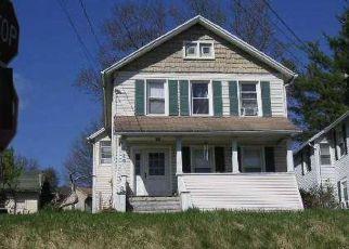 Casa en ejecución hipotecaria in Bradford Condado, PA ID: F4245849