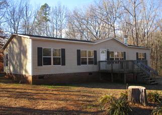 Casa en ejecución hipotecaria in Laurens Condado, SC ID: F4245881
