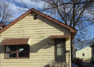Casa en ejecución hipotecaria in Aberdeen, SD, 57401,  N LLOYD ST ID: F4245887
