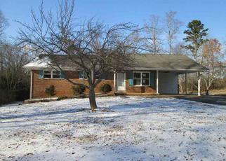 Casa en ejecución hipotecaria in Athens, TN, 37303,  COUNTY ROAD 439 ID: F4245892