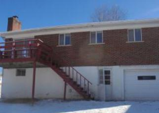 Foreclosure Home in Beckley, WV, 25801,  HUBBARD ST ID: F4245925