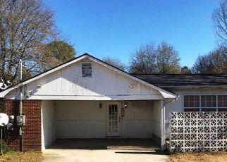 Casa en ejecución hipotecaria in Macon, GA, 31206,  ROCKY CREEK RD ID: F4245952
