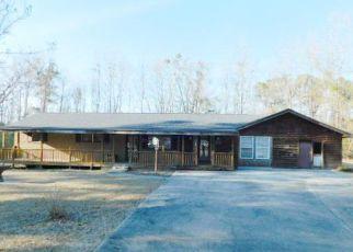 Casa en ejecución hipotecaria in Florence, SC, 29506,  N MUSTANG RD ID: F4245959