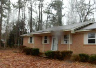 Casa en ejecución hipotecaria in Sumter, SC, 29153,  PLOWDEN MILL RD ID: F4245979