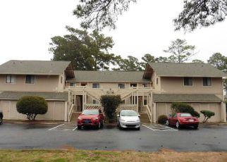Casa en ejecución hipotecaria in Myrtle Beach, SC, 29577,  OLD BRYAN DR ID: F4245982