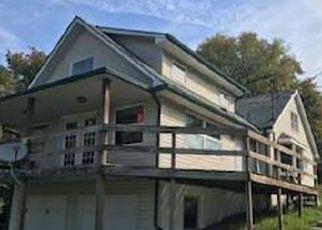 Casa en ejecución hipotecaria in Columbiana Condado, OH ID: F4245989