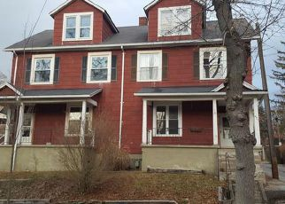 Foreclosure Home in Johnstown, PA, 15905,  COLGATE AVE ID: F4245992