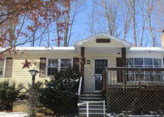 Casa en ejecución hipotecaria in Stroudsburg, PA, 18360,  ROUTE 715 ID: F4246014