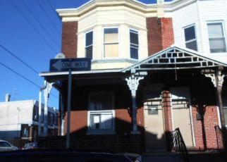Casa en ejecución hipotecaria in Philadelphia, PA, 19124,  WOMRATH ST ID: F4246038