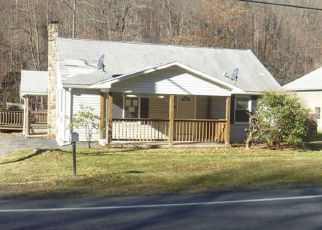 Foreclosure Home in Johnstown, PA, 15906,  COOPER AVE ID: F4246055
