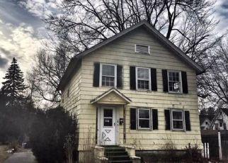 Casa en ejecución hipotecaria in Hartford, CT, 06106,  HARVARD ST ID: F4246141