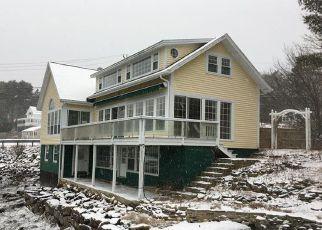 Casa en ejecución hipotecaria in Lincoln Condado, ME ID: F4246164