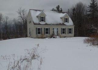 Casa en ejecución hipotecaria in Bristol, VT, 05443,  COUNTY RD ID: F4246178