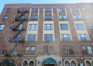 Foreclosure Home in Brooklyn, NY, 11226,  OCEAN AVE ID: F4246265