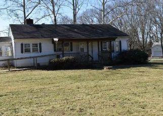 Casa en ejecución hipotecaria in Winston Salem, NC, 27105,  WHITE ROCK RD ID: F4246294