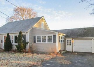 Casa en ejecución hipotecaria in Lincoln, RI, 02865,  CABOT ST ID: F4246432