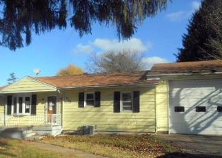 Foreclosure Home in Erie, PA, 16510,  ATHENS ST ID: F4246443