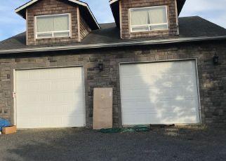 Casa en ejecución hipotecaria in Newberg, OR, 97132,  NE HONEY LN ID: F4246466