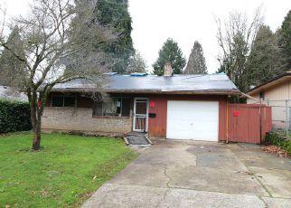 Casa en ejecución hipotecaria in Portland, OR, 97222,  SE BOYD ST ID: F4246479