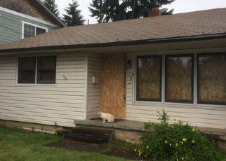 Casa en ejecución hipotecaria in Portland, OR, 97206,  SE 70TH AVE ID: F4246482