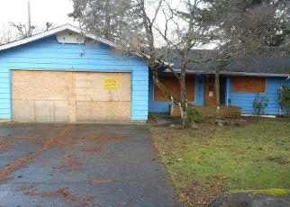 Casa en ejecución hipotecaria in Portland, OR, 97230,  NE SAN RAFAEL ST ID: F4246486
