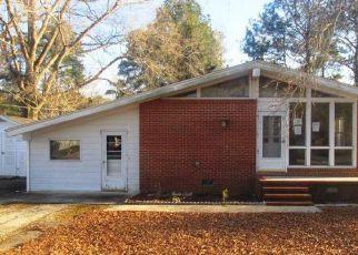 Casa en ejecución hipotecaria in Havelock, NC, 28532,  ROSE ST ID: F4246592