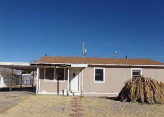 Casa en ejecución hipotecaria in Alamogordo, NM, 88310,  14TH ST ID: F4246648