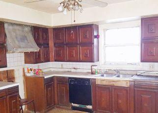 Casa en ejecución hipotecaria in Stoddard Condado, MO ID: F4246655