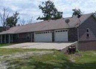 Casa en ejecución hipotecaria in Benton Condado, MO ID: F4246663