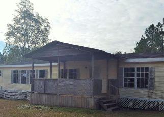 Casa en ejecución hipotecaria in Vancleave, MS, 39565,  JIM RAMSAY RD ID: F4246668