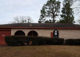 Casa en ejecución hipotecaria in Gautier, MS, 39553,  SAN JACINTO ST ID: F4246677