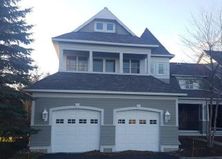 Foreclosure Home in Petoskey, MI, 49770,  QUARRY VIEW DR ID: F4246707