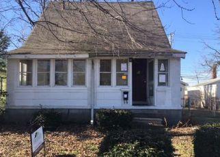 Casa en ejecución hipotecaria in Eastpointe, MI, 48021,  BEECHWOOD AVE ID: F4246712