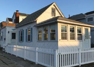 Foreclosure Home in Wildwood, NJ, 08260,  NEW YORK AVE ID: F4246743
