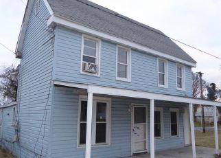 Casa en ejecución hipotecaria in Dover, DE, 19901,  MAIN ST ID: F4246751